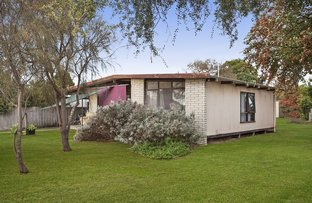 Picture of 35 Shirlow Avenue, Rye VIC 3941