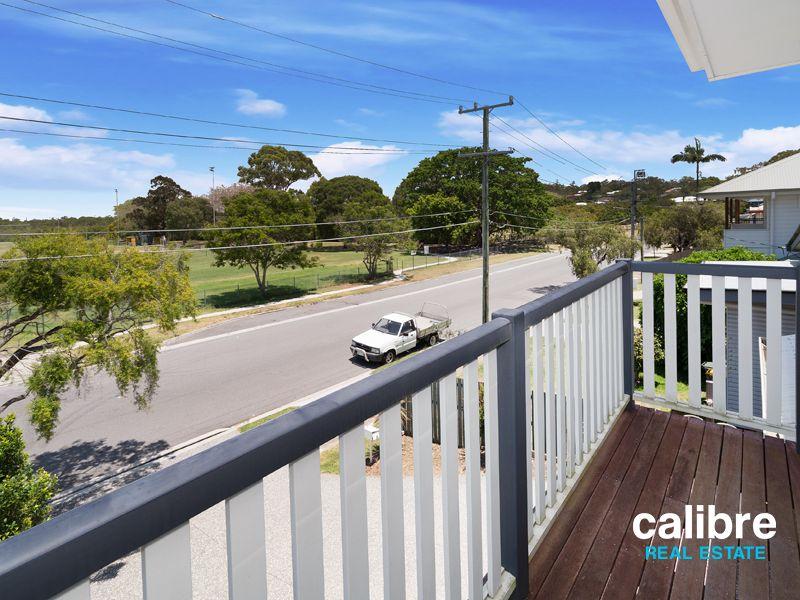 2/7 Andrew Street, Lota QLD 4179, Image 7