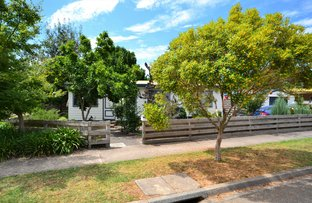 Picture of 2 Prest Court, Mansfield VIC 3722