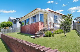 76 Evescourt Road, New Lambton NSW 2305