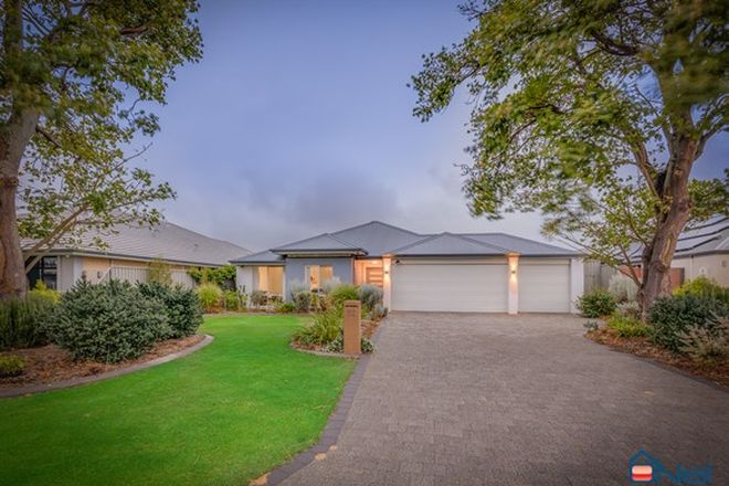 Picture of 32 Mclachlan Turn, BYFORD WA 6122