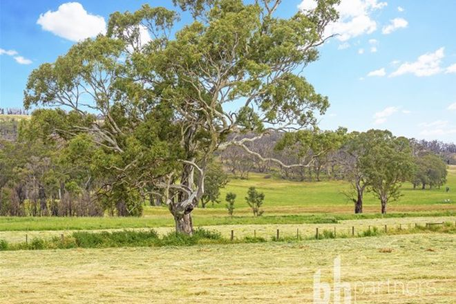 Picture of 12 Onkaparinga Valley Road, CHARLESTON SA 5244