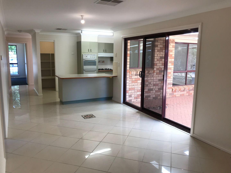 12 Jacqueline Drive, Dubbo NSW 2830, Image 1