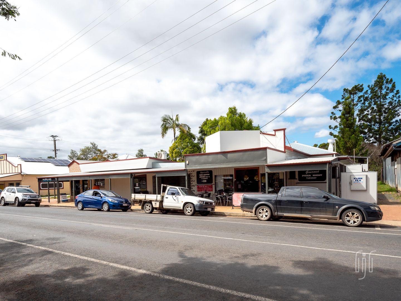 116 - 120 Yabba Road, Imbil QLD 4570, Image 2