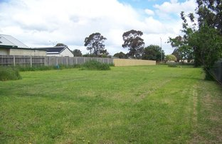 Picture of 71 Queen Street, Rosedale VIC 3847