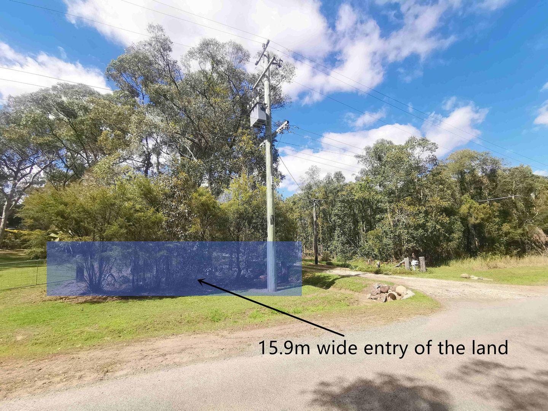29 Upfield Street, Burbank QLD 4156, Image 1