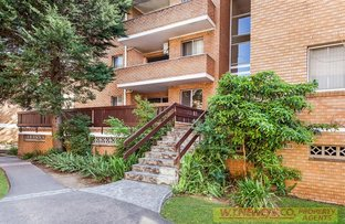13/127 Chapel Rd, Bankstown NSW 2200
