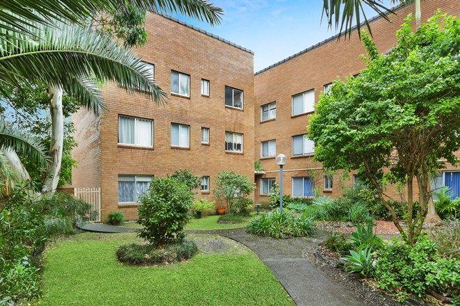 Picture of 15/23 Park  Road, BELLAMBI NSW 2518