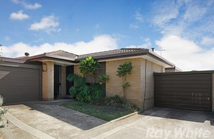 Picture of 9/287 Warrigal Road, Cheltenham VIC 3192