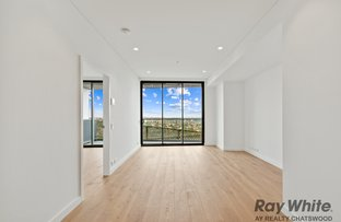 Picture of 1705/221 Miller Street, North Sydney NSW 2060