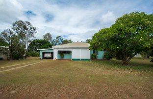 Picture of 553 Moore Park Road, Welcome Creek QLD 4670