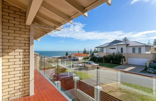 Picture of 4/9 Princes Street, Cottesloe WA 6011