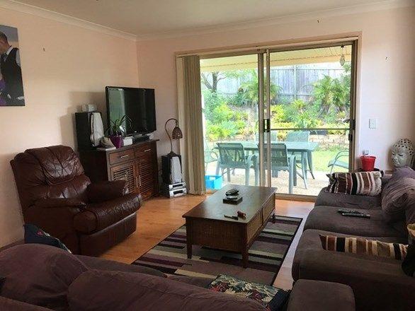 2/64 Riverpark Drive, Nerang QLD 4211, Image 1
