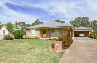 Picture of 14 Wannon Avenue, Edenhope VIC 3318