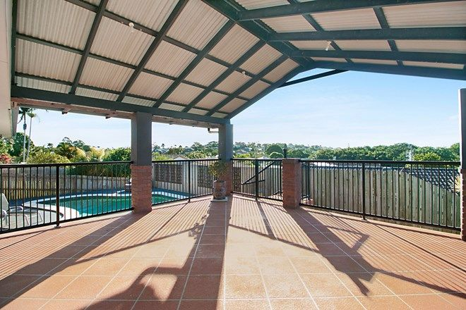 Picture of 20 Manuka Road, BANORA POINT NSW 2486