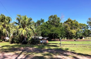 Picture of 1132 Euluma Creek Road, Julatten QLD 4871