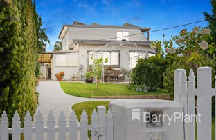 Picture of 34 Ninth Avenue, Rosebud VIC 3939