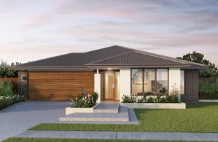 Picture of Lot 42 Falkland Street West, Heathwood QLD 4110
