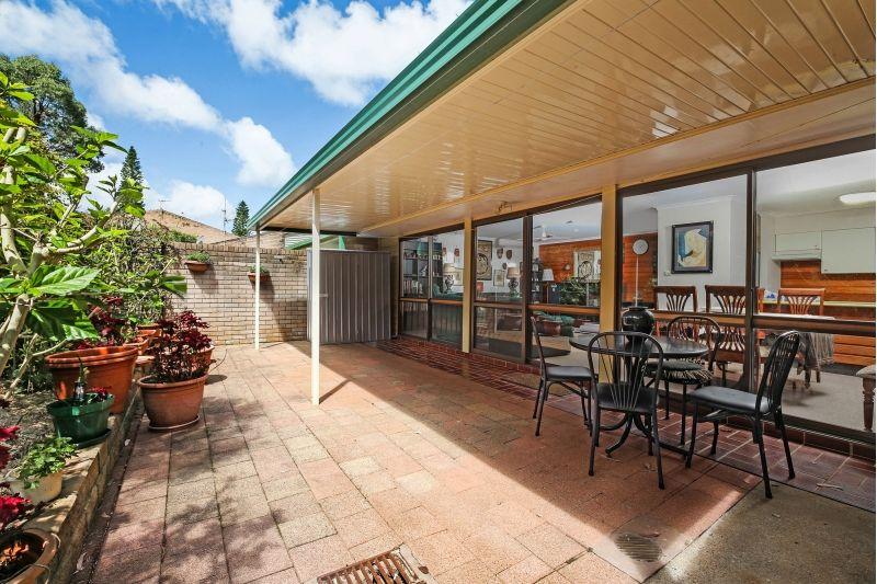 1/64 Lake Road, Port Macquarie NSW 2444, Image 1