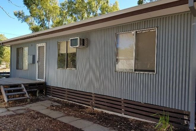 Picture of 2 Clark Place, ENEABBA WA 6518