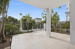 Picture of 8/40-54 Primary School Court, Maroochydore QLD 4558