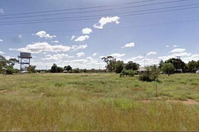 Picture of GIRILAMBONE NSW 2831