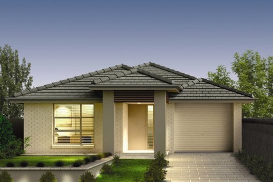 Picture of Lot 1426 Dufferin Street, SEAFORD MEADOWS SA 5169