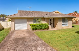 Picture of 37 Broughton  Street, Rutherford NSW 2320