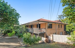 Picture of 129 Springwood  Road, Springwood QLD 4127
