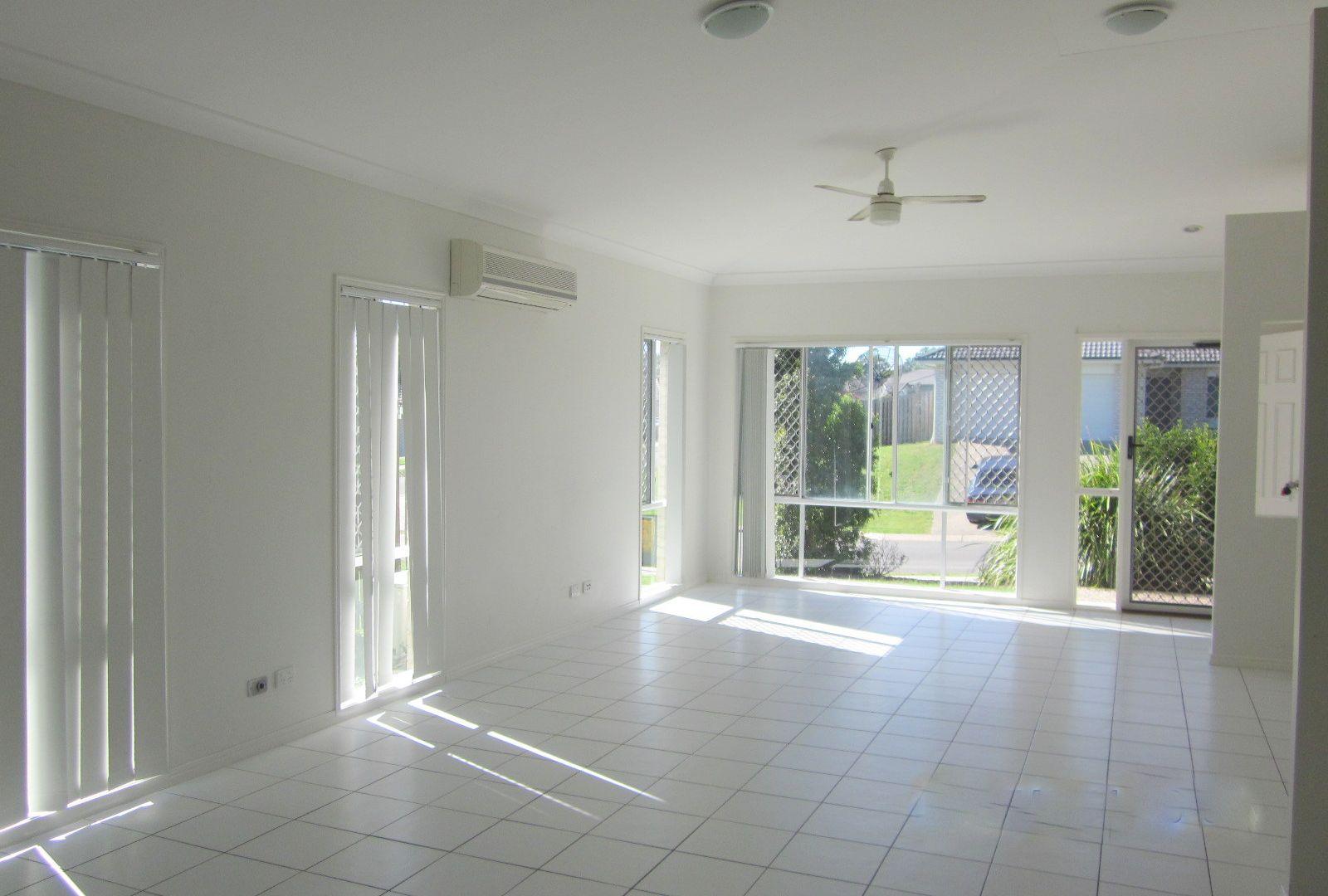 13 Nicholls Drive, Redbank Plains QLD 4301, Image 2