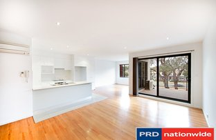 Picture of 150/395 Antill Street, Watson ACT 2602