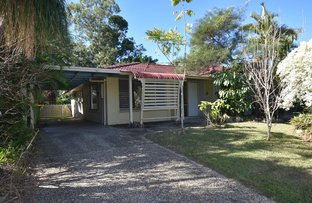 Picture of 17 Dunbeath Drive, Burpengary QLD 4505