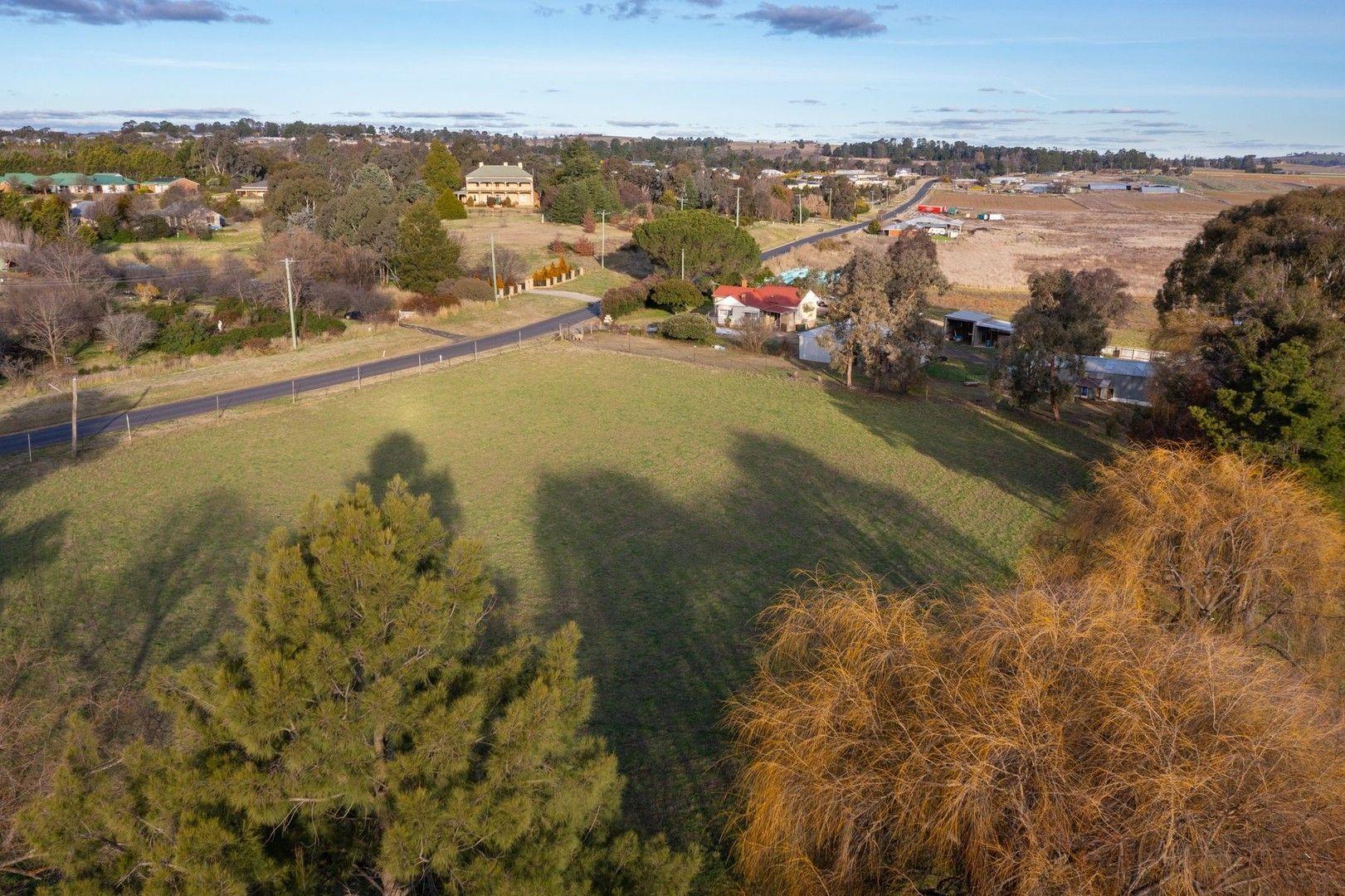 96 White Rock Road, White Rock NSW 2795, Image 1