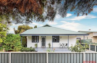 Picture of 7 Fathom Street, Narrogin WA 6312