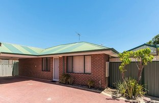 Picture of 4/365 Canning Highway, Palmyra WA 6157