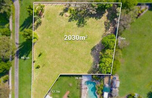 Picture of 7A Saint James Road, Birkdale QLD 4159