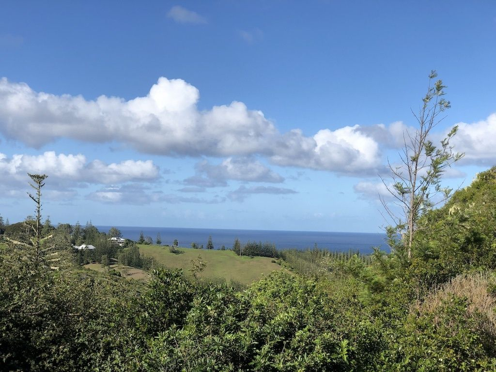 48 Middlegate Road, Norfolk Island NSW 2899, Image 1