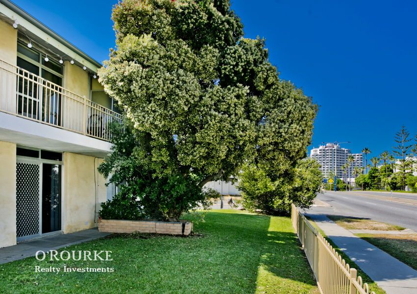 3/170 West Coast Highway, Scarborough WA 6019, Image 2