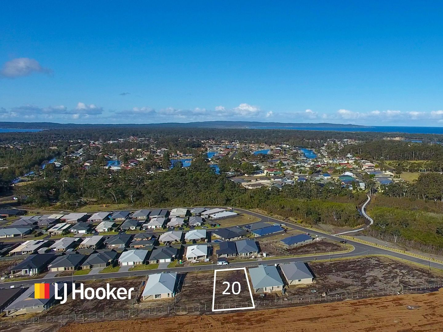 20 Hastings Parade, Sussex Inlet NSW 2540, Image 0