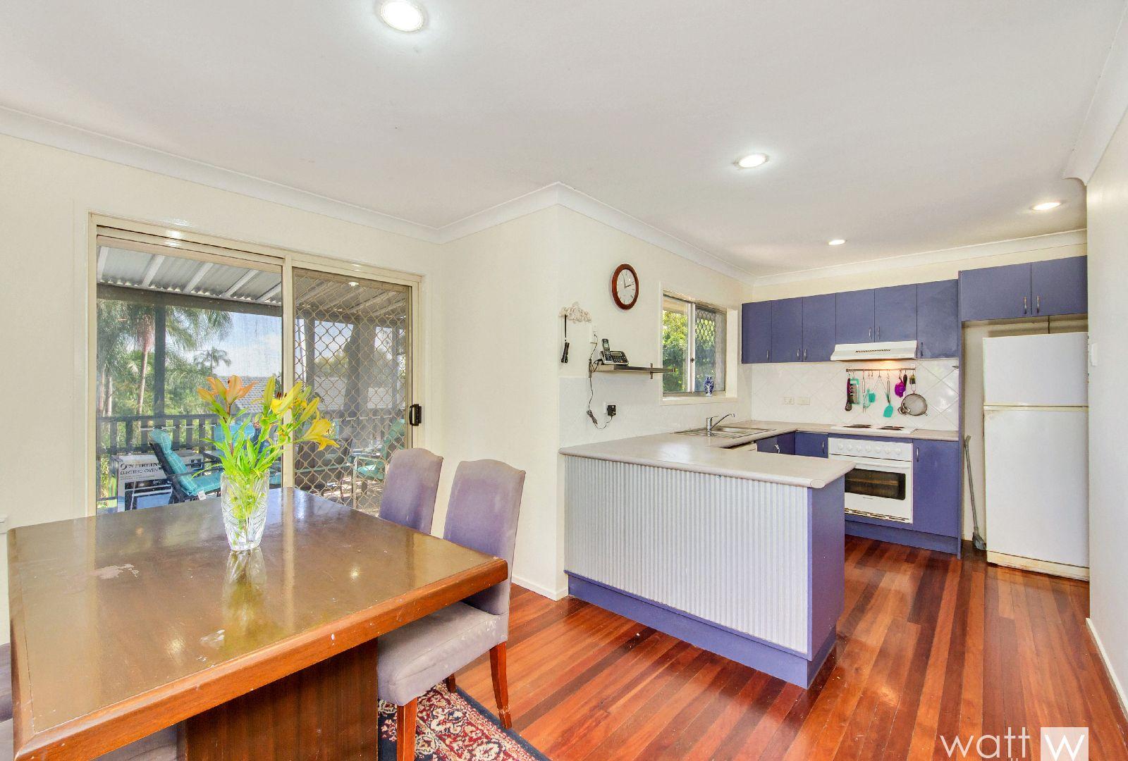 119 Kirby Road, Aspley QLD 4034, Image 2