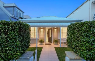 Picture of 21 Cardwell Street, Balmain NSW 2041