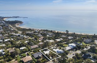 Picture of 10 Beleura Hill Road, Mornington VIC 3931