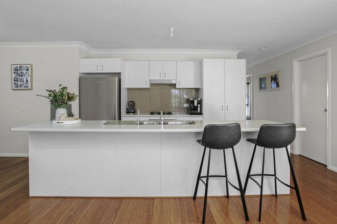 Picture of 34 Delmonte Avenue, MEDLOW BATH NSW 2780