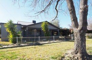 29 Bombelli Street, Bingara NSW 2404