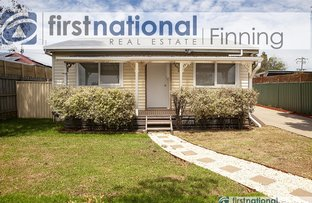 Picture of 1/126 Circle  Drive, Cranbourne VIC 3977
