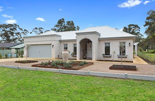 Picture of 1A Fairway Drive, Ascot VIC 3551