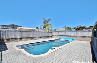 Picture of 10 Coral Tree Court, Thornlie WA 6108
