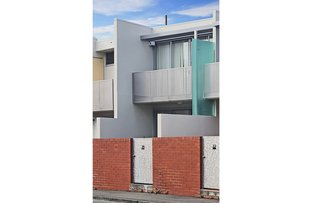 Picture of 20/37-39 Campbell Street, Hobart TAS 7000