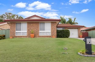 11 Kyooma Cl, Buff Point NSW 2262