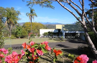 Picture of 162-166 Boomerang Dr, Kooralbyn QLD 4285
